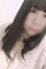 ふあ☆新人☆