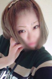 じゅり☆新人