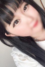 フェンディー☆新人☆